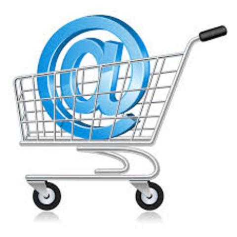 e-Commerce en Honduras