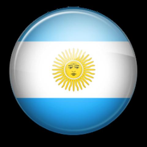 Campeonato Sudamericano 1916