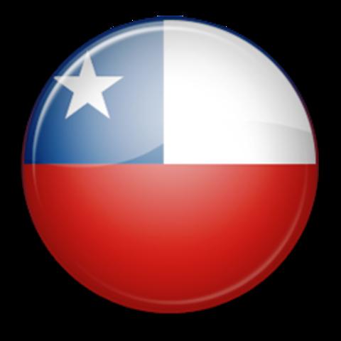 Campeonato Sudamericano 1920
