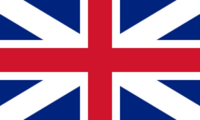 Britain's Rebuttal