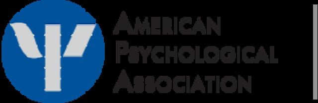 Los psicologos educativos se encuentran organizados bajo la tutel de la AAAP