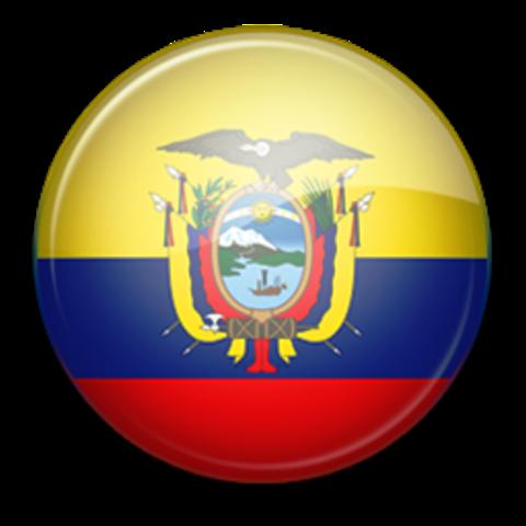 Campeonato Sudamericano 1947