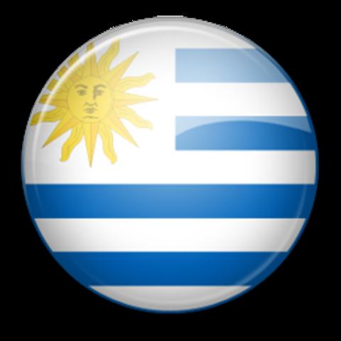 Campeonato Sudamericano 1923