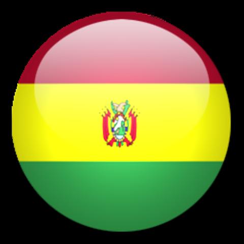 Campeonato Sudamericano 1963