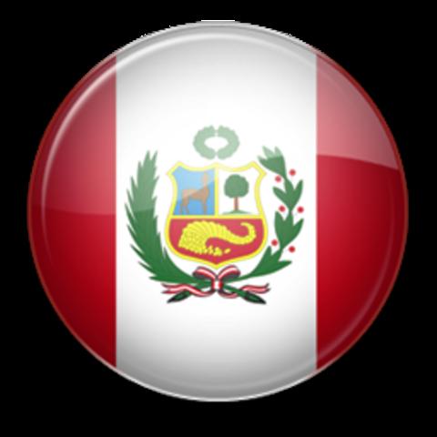 Campeonato Sudamericano 1927