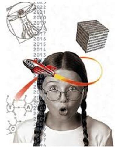 Se desarrollaron otras ciencias como la sociología y la economía de la educación, etc.