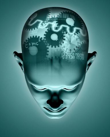 Durante la decada de los sesenta y setenta se hacen algunas aportaciones psicoeducativas en los enfoques psicológicos.