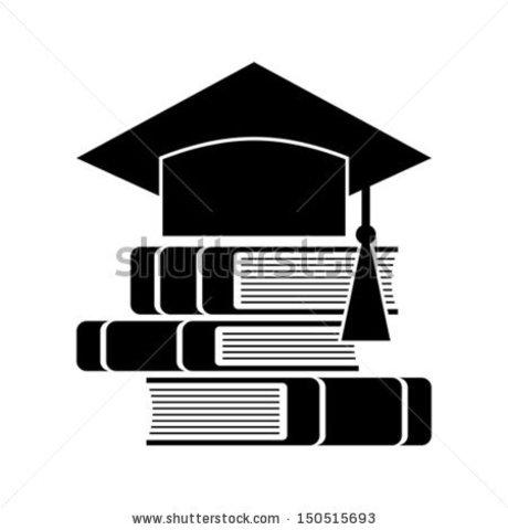 National Defense Education Act