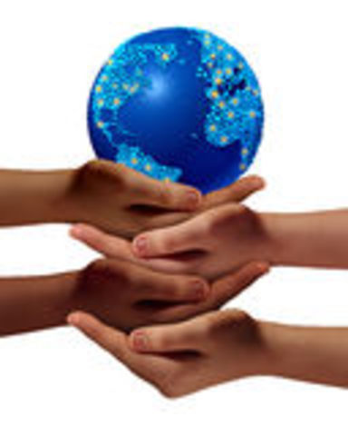 World Council for Gifted and Talented Children