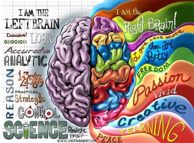 Los autores coinciden en un campo muy relevante para la psicología educativa: el proceso institucional.