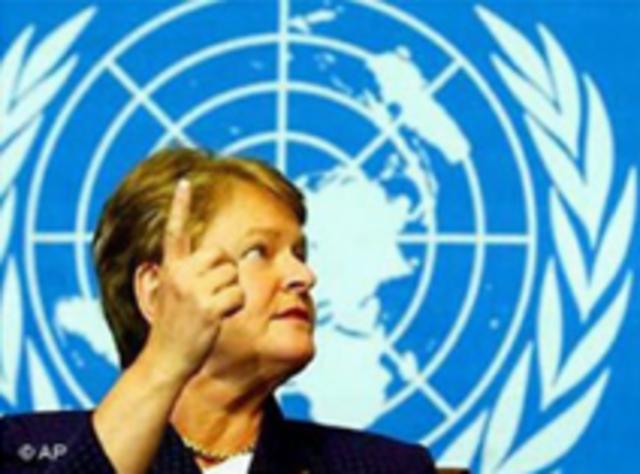"Informe Brundtland "" Nuestro futuro comun """