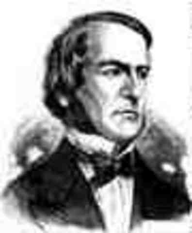 Boole approached logic in a new way