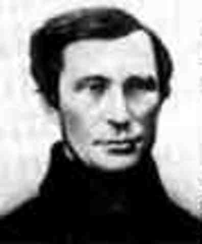 hebyshev is largely remembered for his investigations in number theory.