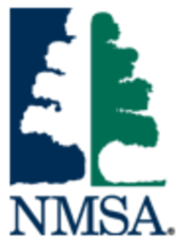 National Middle School Association