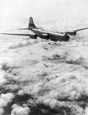 Plane Attacks