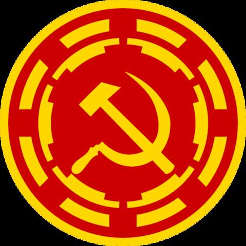 Communist Information Bureau Established