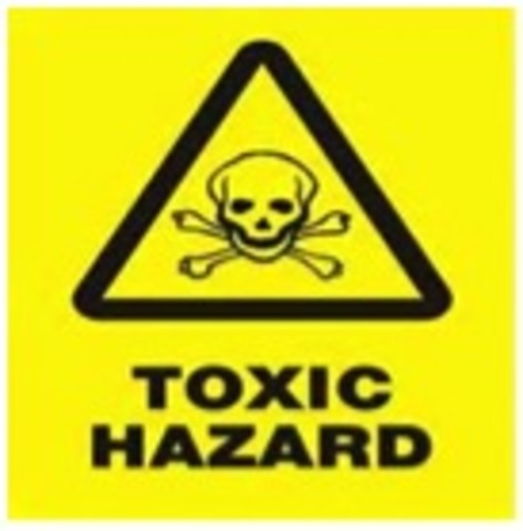 Toxic Substances Control Act - TSCA (1976)