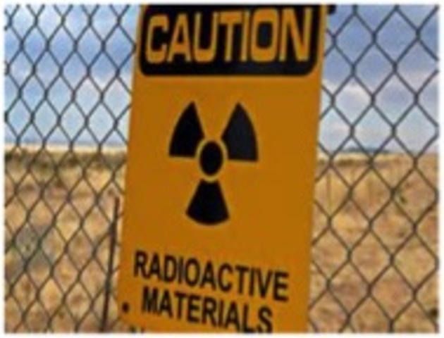 Nuclear Waste Policy Act (1982)