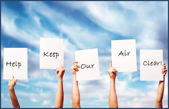 Air Quality Act - amendment to CAA (1967)