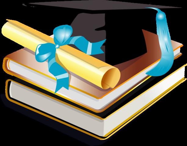 Graduación de básica primaria