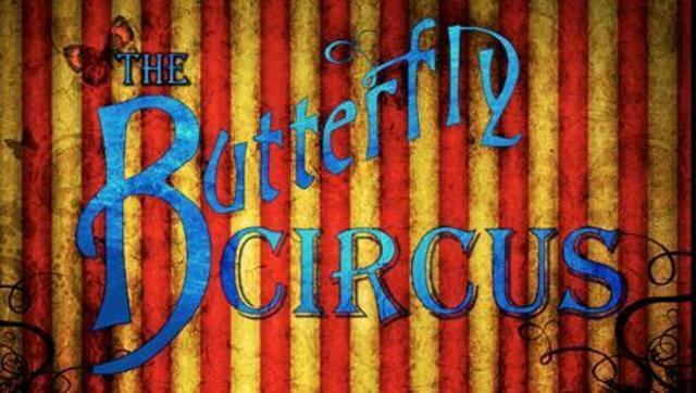"""El circo de la mariposa"": video motivacional que impactó mi vida"