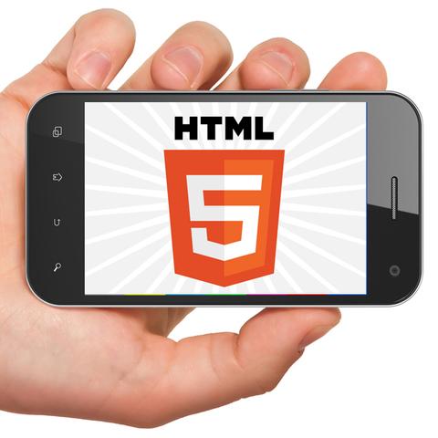 HTML 5 en la actualidad