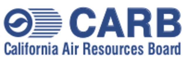 California Air Resources Board-CARB (1967)
