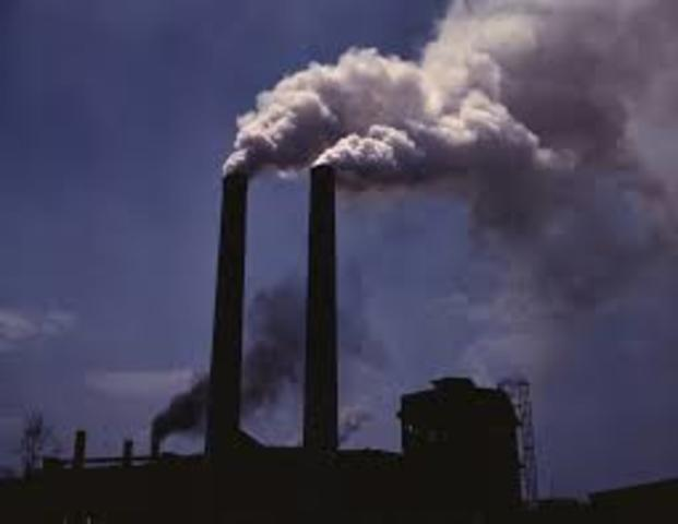 National Emissions Standards Act