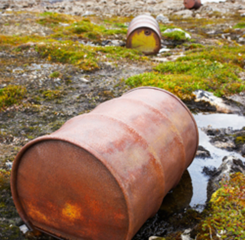 oComprehensive Environmental Response, Compensation, and Liability Act