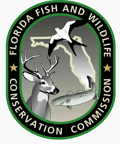 oFish And Wildlife Conservation Act