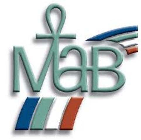 Creación del programa M.A.B. (Man and Biosphere)
