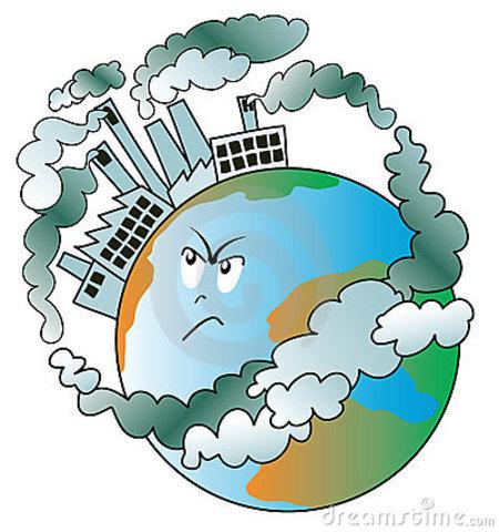 La Organización de las Naciones Unidas (ONU) muestra interés por el aumento y agudización de los problemas ambientales que se están ocasionando en el planeta.