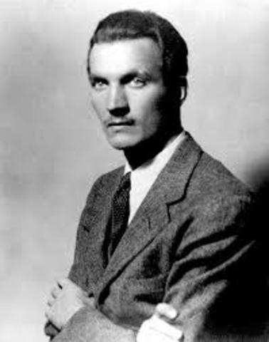 Jan Karski's birth date