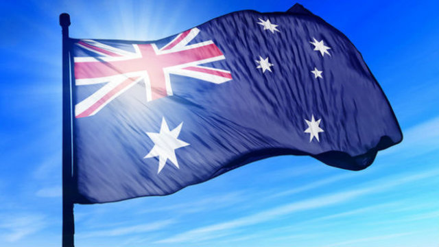 How has Colonisation of Australia changed the way we live today?