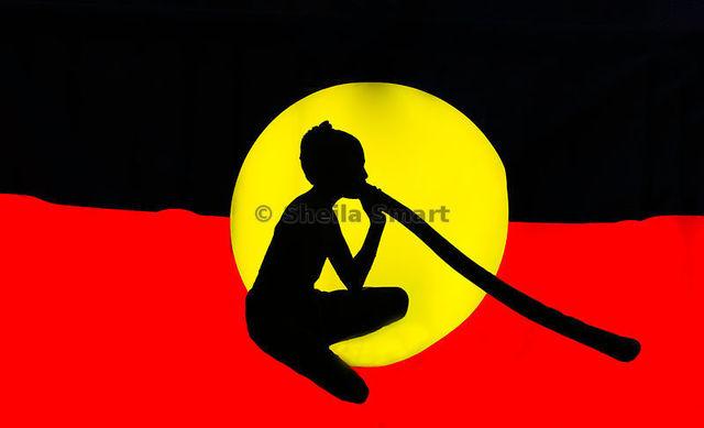How Long Aboriginals Have Been In Australia?