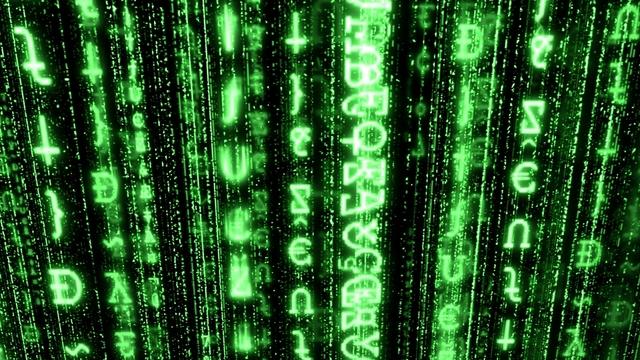 Os prepulsores da Informática