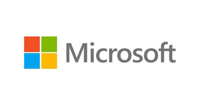 Surgimento da Microsoft