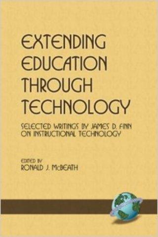 Instrucción y Tecnología Educacional