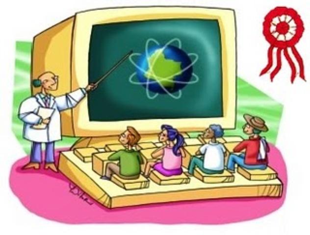Rodriguez Dieguez, Educación como proceso de Comunicación