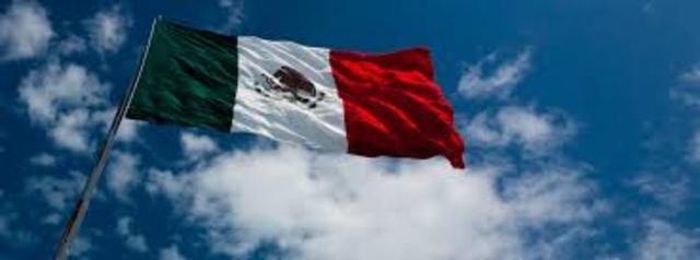 EL DESARROLLO SUSTENTABLE ENMÉXICO (1980-2007)