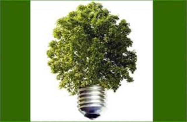 Término de Desarrollo Sustentable
