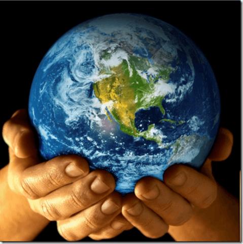 Conferencia de las Naciones Unidas sobre Medio Ambiente y Desarrollo (Cumbre para la Tierra)