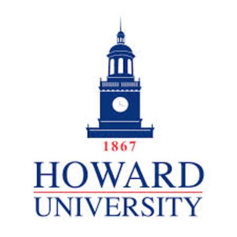 Universidad de Howard