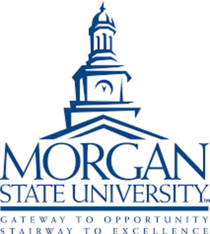 Universidad estado de Morgan
