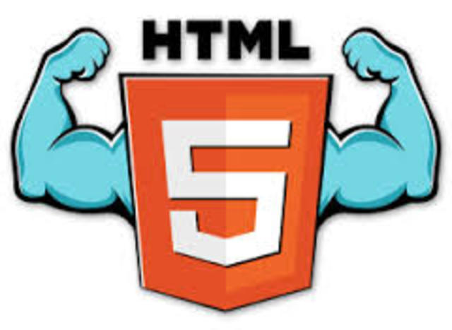 HTML5 ES OFICIAL