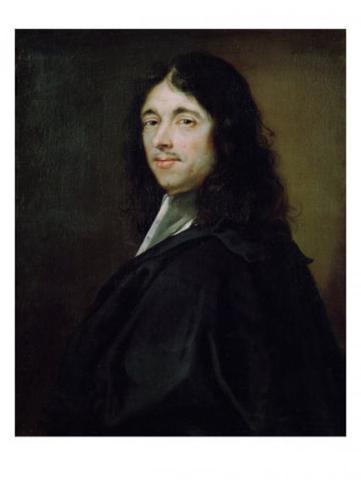 Fermat Primera mitad del siglo XVII