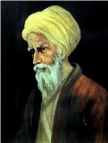 Al- Hazen