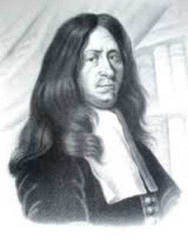 DC Bartholin
