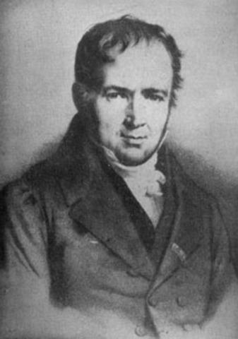 siglo XIX Poisson