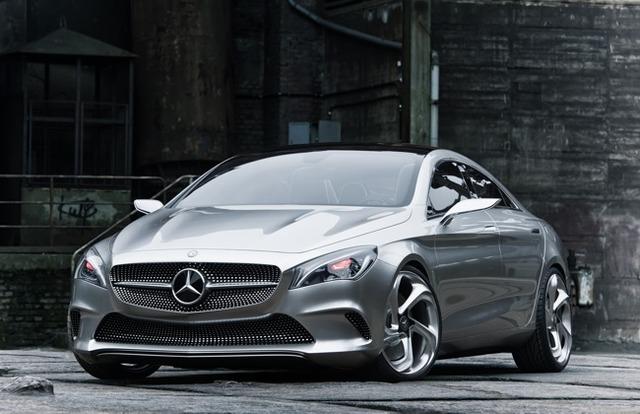Importance of Karl Benz! (And Mercedes Benz)